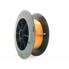 New Design Fast Soldering Cheap Price By China Supplier Red Copper Soldering wire
