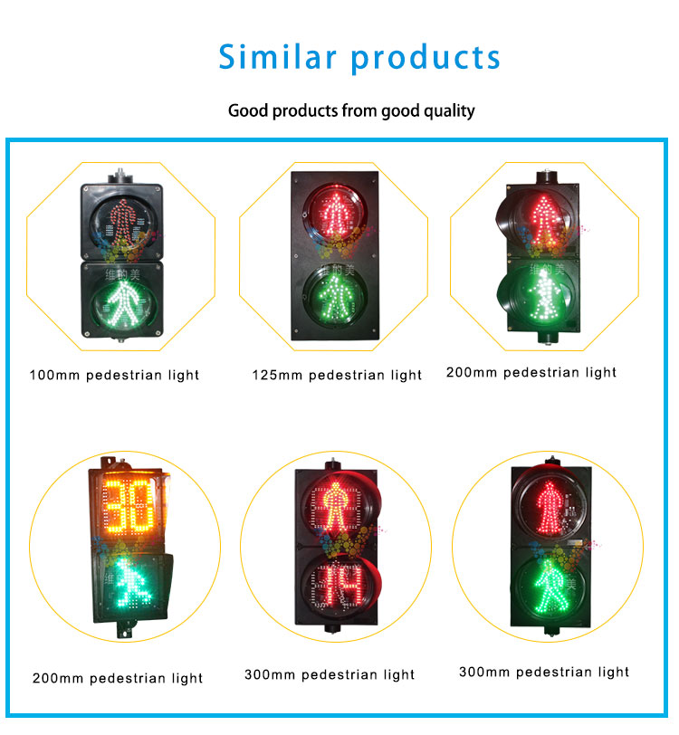pedestrian-cross-led-traffic-light_10