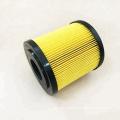 Classy quality return filter HHC01318 hydraulic oil filter