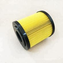 Filtro de retorno de qualidade com qualidade HHC01318 filtro de óleo hidráulico