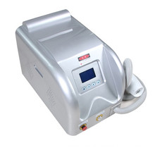 Hot sale laser tattoo remover equipment