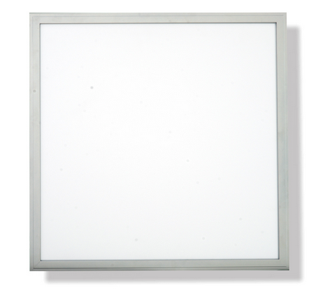 led square panel lights 600*600mm