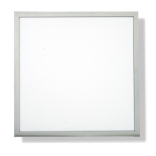 60W ~ 65w 600 * 600mm LED Panel Light