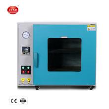 Explosion Proof Vacuum Dryer Price Ovens Drying Machine
