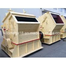 Горячие продажи влияние Дробилка Оборудование для дробления камня