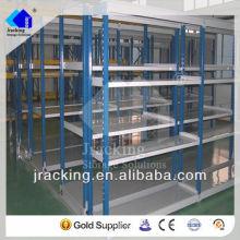 Nanjing Jracking Modern Shelving Units
