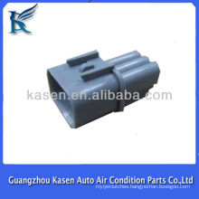 JS120 serie auto electrical connector for ac compressor replacement