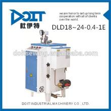 DT24-0.4-1 Caldera de vapor completamente eléctrica de cabeza eléctrica