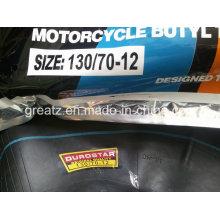 Motorcycle Butyl Tube 3.00-18