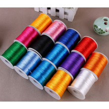 100% Polyester Knitting Sewing Thread