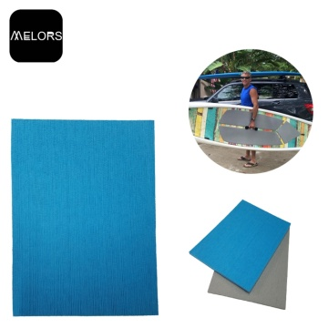 EVA Durable Anti-Rutsch-Traktion Deck Pad Foam