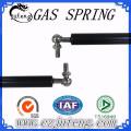 High Quality damper gas spring