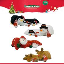Melhores brinquedos para 2016 presente de natal de guangdong