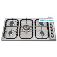 Fornello a gas Prestige Cooker India
