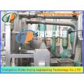 Powder Special Drying Machine