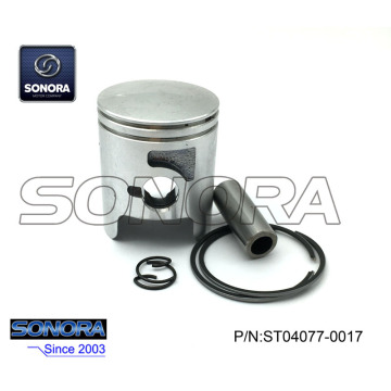 Derbi Senda Piston Kit LC 40mm de primera calidad