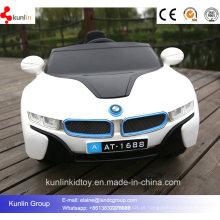Novo estilo BMW Kid Car