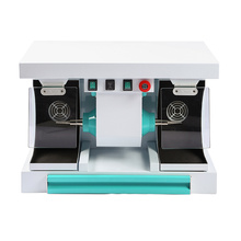High quality Dental laboratory polisher