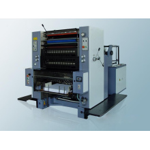 Large Format Offset Printing Machine (Heavy Type AC740E)