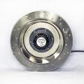 305*305*112mm Aluminum Die-Cast Ec305112 Cooling Fans
