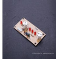 High Quality Universal Induction Cooker Circuit Board PCB/PCBA