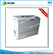 ISO confirmed Thermostat incubator shaker