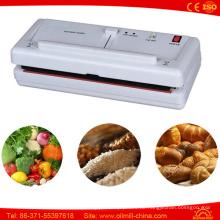 Top Qualität Mini Haushalt Plastiktüte Lebensmittel Vakuumierer