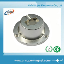 Destacador magnético forte da etiqueta de 2016 EAS