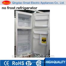 Frost Free Home Refrigerator Freezer, Double Door Refrigerator