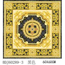 Productor de azulejos de la alfombra del piso en Fuzhou (BDJ60289-3)