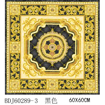 Producteur de carreaux de tapis de sol à Fuzhou (BDJ60289-3)
