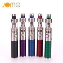 Jomo E-Cigarette Mod Royal100 3000mAh Sub Vape Pen