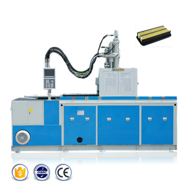 Car Air Filter Injection Molding Machine