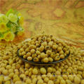 Wholesale broad bean dried fava bean with nice price