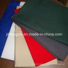 Рубашечная Ткань Т65/С35 45*45 133*94