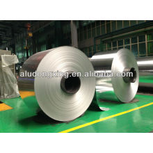 big manufacturer aluminum coil and roll