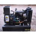 Générateur 10kVA avec moteur Yangdong