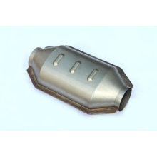 Aftermarket Convert Core Catalytic Converter