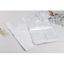 T Shirt Embalagem Plástica Sacos De Camisa Atacado