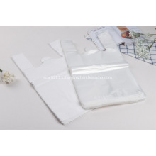 T Shirt Plastic Packaging Shirt Bags Wholesale