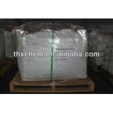 Tetrabromobisfenol A (TBBA) retardante de llama