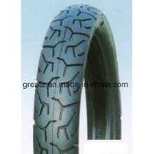 High Quality 100/90-18 Motorcycle Parts Tire