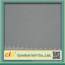 Tecido de poliéster Headliner China Colorfull boa qualidade