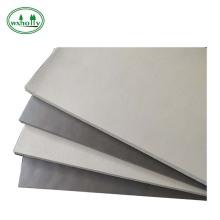 fire retardant insulation foam sheet for equipment