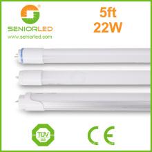 Cool Strip 220V T8 LED Tubo de Luz para Reemplazar Fluorescente