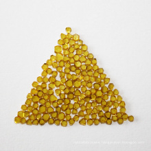 China Made 0-1mm Manmade HPHT Rough Diamond For Industrial Use