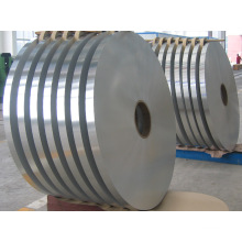 Aluminum Strip for Glass Spacer