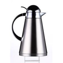 De acero inoxidable aislados térmicos de vacío vacío de café Pot Svp-1500r