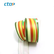 Guangzhou factory wholesale waterproof long chain roll zip custom zipper airtight zipper for garments