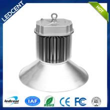 30W ~ 100W Radiateur mince Power LED High Bay Light